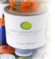 Paints and Plasters Product Image