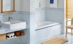 Villeroy and Boch Tile